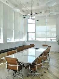 marble conference room table 31 best conference table images on pinterest conference table