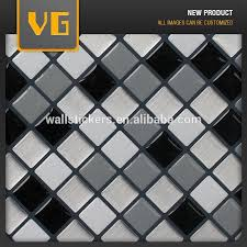 list manufacturers of germany wallpaper manufacturers buy germany