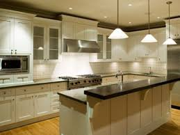 l shaped kitchen with island layout u shaped kitchen with square island how to design a kitchen