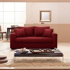 canap camif soldes 493 best canapés sofas images on