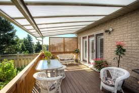 natural light patio covers dave vanam inc southern ontario u0026 gta