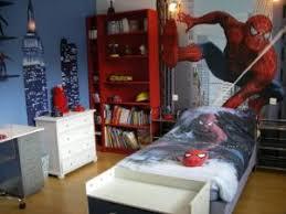 modele chambre garcon 10 ans idées pour la décoration de la chambre de votre garçon idzif com