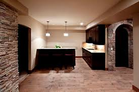 Simple Basement Designs by Diy Basement Bar Plans And Basement Design Ideas Bar