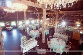 cheap wedding venues in nh wedding amazing wedding venues in nh photo ideas rustic barn
