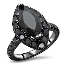 best 25 black gold rings ideas on black gold