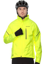 mtb softshell jacket men u0027s mtb jackets freestylextreme united kingdom