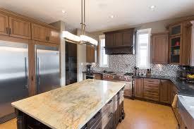 trademark show home 2014 luxury granite quartz u0026 marble countertops