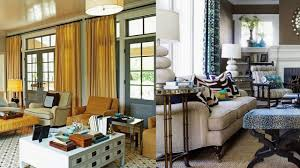 contemporary living ideas transitional style youtube