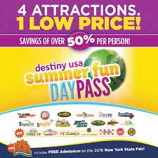 teaser destiny usa summer day pass destiny usa
