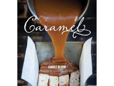 best cookbooks the best cookbooks to gift this year food network food network