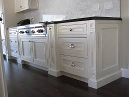 kitchen cabinet design names 8 different types of kitchen cabinets you ll