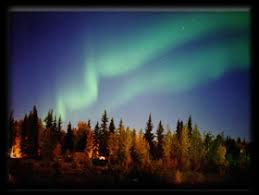 when to see northern lights in alaska alaska experience the northern lights