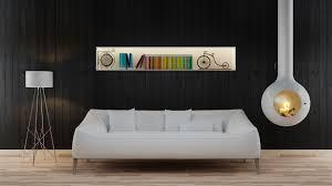 interial design top 7 interior design stores stockholm style radisson blu blog