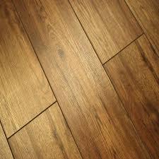 hickory chelsea laminate flooring kaindl 8mm v groove