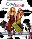 disney cow