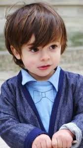 todler boys layered hairstyles 21 awesome and trendy haircuts for little boys styleoholic