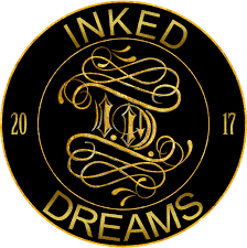 chicago tattoo arts convention inked dreams