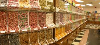 wholesale candy weaver nut company lancaster shopping