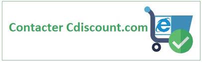 cdiscount si e social contact cdiscount téléphone email adresse