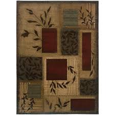 Area Rug Beige 10 X 13 Area Rugs Rugs The Home Depot