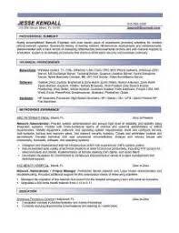 866434187162 resume career change pdf sorority recruitment