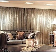 hollywood themed bedroom hollywood bedroom ideas sl0tgames club