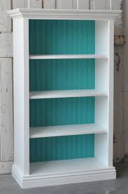 Kids White Bookcase by Best 25 Bookcase Redo Ideas On Pinterest Cheap Bookcase Diy