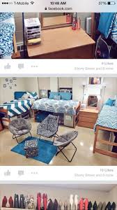 000942 triple dorm room layout ideas decoration ideas for the