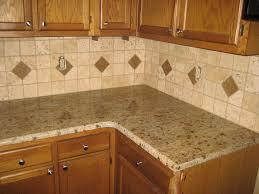 kitchen backsplash installation cost kitchen tile backsplash