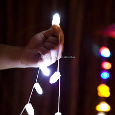 led lights for paper lanterns led rgb flash ls balloon lights for paper lantern balloons