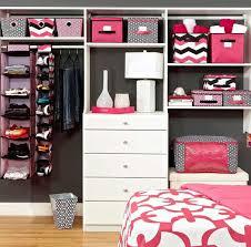 room organizer 5 genius ways to organize your closet room organizations and