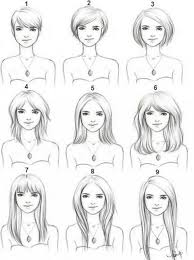 best days to cut hair for growth best 25 growing out hair ideas on pinterest vitamins for hair