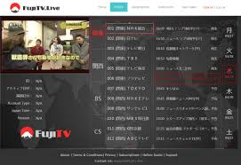 best apk site fujitv alternatives and similar software alternativeto net