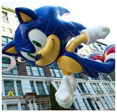15 best macy s thanksgiving parade images on