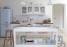 idee deco bar maison nos idées décoration pour la cuisine elle décoration