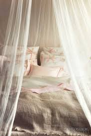 56 best luxury bedding images on pinterest luxury bedding duvet