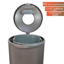 Abfalleimer Bad Haushaltswaren Für Küche U0026 Bad Günstig Kaufen Lifestyle Shop24 Com
