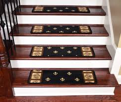 Rug For Stairs Steps Stair Treads 9 Inch Depth U0026 Smaller