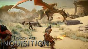 free download game dragon age inquisition pc full version