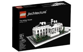 adult legos lego models best adult lego sets and ideas 2016 2017 elink