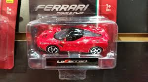 koenigsegg bburago new york toy fair 2016 recap maisto bburago u2026 u2013 the lamley group