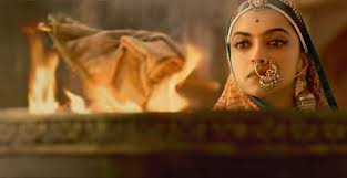 5 Deepika Padukone Controversies That Stunned Bollywood - padmavati row what the foreign film world thinks of the