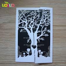 Wedding Invitation Cards Usa Online Buy Wholesale Wedding Cards Usa From China Wedding Cards