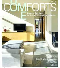 home interior design magazines uk best interior design magazines free interior design magazines