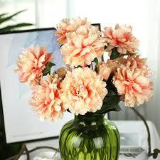 compare prices on floral supplies online shopping buy low price