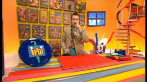 mister maker series 2 episode 6 video dailymotion