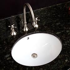 Above Counter Bathroom Sinks Canada Undermount Bathroom Sink Canada Bathroom Decorations
