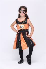 cheap and cool halloween costumes popular cool halloween costume buy cheap cool halloween