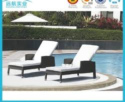 Poolside Chair Veay Cheap Poolside Chair Outdoor Swimming Pool Garden Furniture