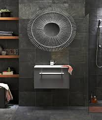Cheap Ceramic Floor Tile Bathrooms Design Bathroom Tiles Designs Floor Tile Ideas Ceramic